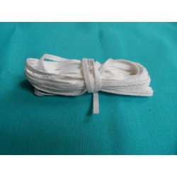 Bridle tape linen