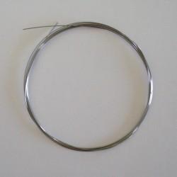 Round steel wire  - 0