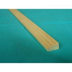 Soundboard shims 14 x 2,5