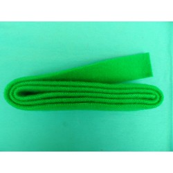 Hammer rest strips 7 mm